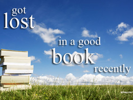 Make detailed and comprehensive ebook or movie review