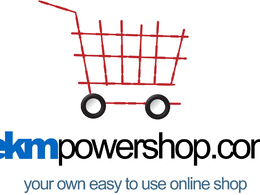 Edit your existing EKM powershop template