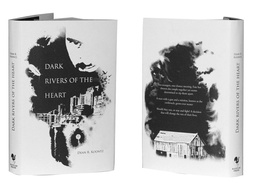 Illustrate your book cover
