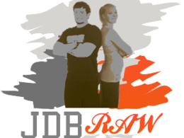 Design a logo for your company/business