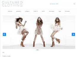 Set up an online shop