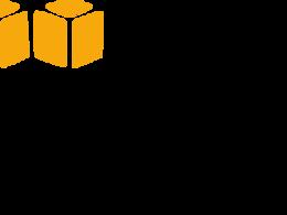 Configure a cloud server on Amazon web services