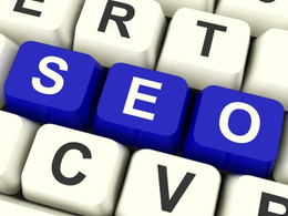 Write 15 metadata titles (for SEO) and descriptions (for SERP's) for your web pages