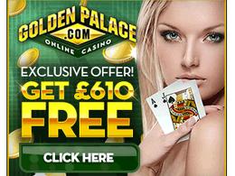 Design mobile or web banner ads