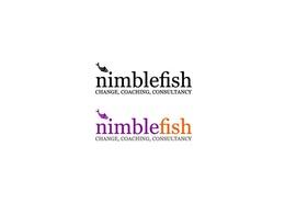 Design your companies coporate logo