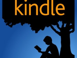 Convert your simple formatted work doc to kindle eBook