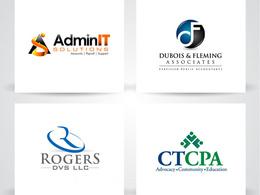 Design your logo & business card