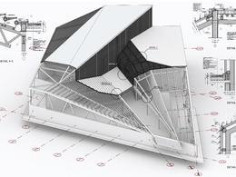 Make 3D Model