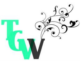 Design a bespoke logo