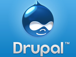 Turn your PSD into a responsive Drupal website