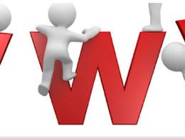 Build a wordpress website (free.com domain registration included)