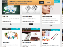 Make you business E-commerce website  using NopCommerce, Magento, WooCommerce