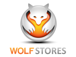 Install an online shop for you to enable you to upload your products and sell