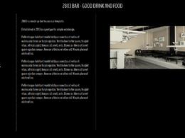 Design a basic webpage.