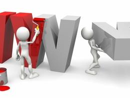 Provide general web development