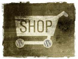 Build Your WP eCommerce Website with SEO Features