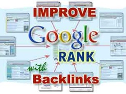 Create high quality | multi tier | Google friendly backlinks using SEnuke XCr