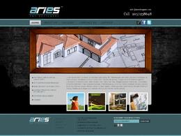 Create a website design