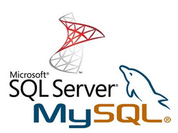 Solve your SQL query problem MS SQL Server or MySQL
