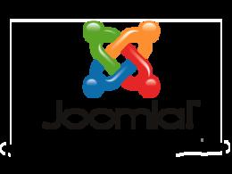 Fix your Joomla design mistakes or errors