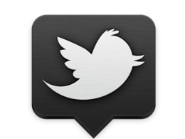 Get you 3,000 real twitter followers in 3 days