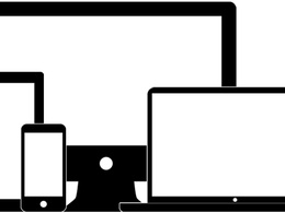 Turn your website into a mobile friendly responsive website