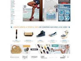 Develop Ecommerce Store in Magento,Wordpress,Joomla,OSCommerce