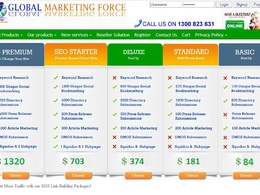 Give you b2b  2 millions usa email list