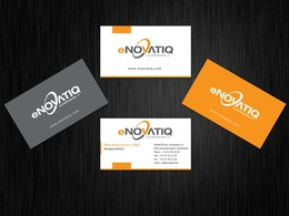 Design your  business card, envelope & letterhead  with 3 concepts