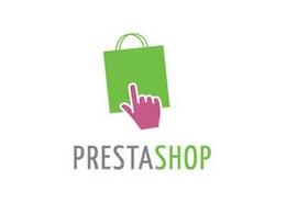 Update your prestashop to version 1.5