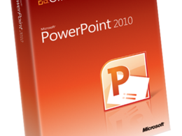 Create a fun, professional powerpoint video