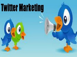 Help you with Social Media Marketing