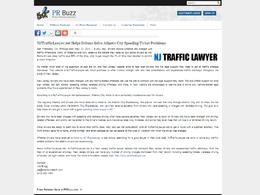Write press release & distribute to 2 Premium Paid & 40 PR sites