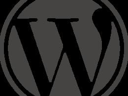 Fix a WordPress error, blank screen or PHP error