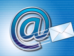 Provide you with 1000 targeted business email addresses