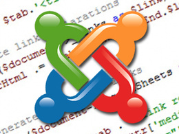 Check and tune your Joomla installation