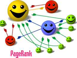 Provide 25 PR 5 to PR7 authority backlinks from famous brands