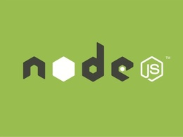 Build real time webapp based on Nodejs