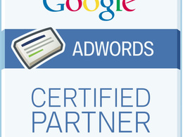 Audit your Google Adwords PPC account and make recommendations to improve your ROI