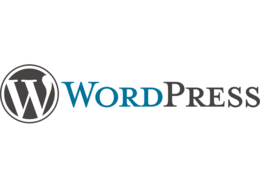 Migrate your Wordpress website to a new server