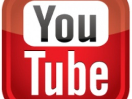 Get you 20,000 YouTube views in 3 days