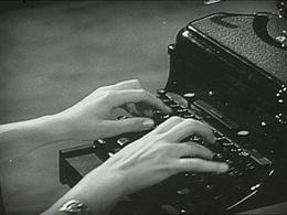 Transcribe your interview - I do transcription