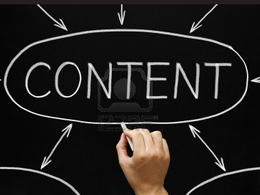 Create engaging content for your website
