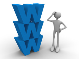 Give you user feedback on your webpage