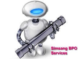Automate any repetitive task, Business Process on Web or desktop PC