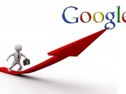 Look at your site and give you tips on how to improve it for Search Engine Rankings