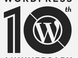 Develop your wordpress website