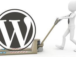 Transfer your WordPress website from one domain to another