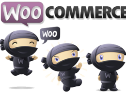 Install and configure WooCommerce on your WordPress site