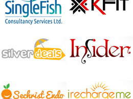 Design a premium quality logo, with unlimited revisions